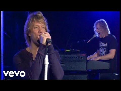 Baixar Bon Jovi - It's My Life (Live)