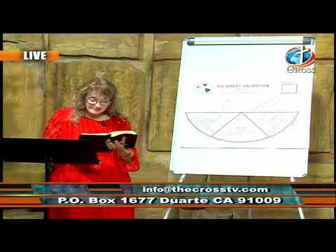 EMBU Dr. Lorella Meyer 10-09-2020