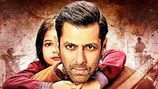 Salman Khan Latest Hindi Full Movie | Kareena Kapoor, Nawazuddin Siddiqui, Kabir Khan