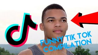 Kyle Exum Funny Tik Tok compilation [Funny 2019]