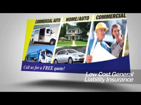 Cheap Contractors Insurance from Metroplus Contractors Insurance Agency  low costs General Liability, Commercial Auto Insurance, Workers Compensation. Call us at  973-732-3794  www.cheap-contractors-i