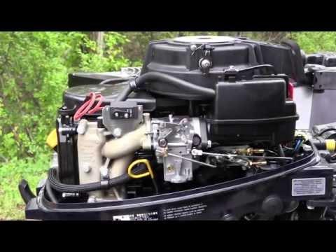 TROLLMaster PRO, PRO2, PRO3 TM212 Install Video