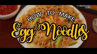 how-to-make-egg-noodles-chinese-egg-noodles-one-minute-video.jpg