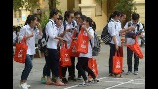 Giáo dục VN: về đề án 9000 tiến sỹ và nạn bạo hành trẻ em