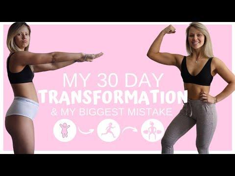 Toutes les 8106 vidéos de la chaine transformation , page 1