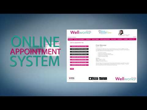 Wellworks For You Programs