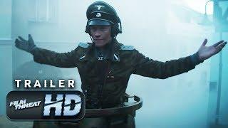 T-34 | Official HD Trailer (2018) | WORLD WAR II DRAMA | Film Threat Trailers - YouTube