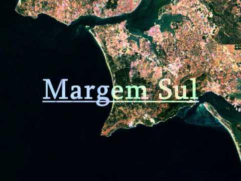 Baixar Margem Sul - [Hip Hop Tuga]