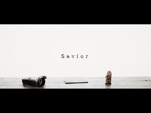 NOTHING TO DECLARE - Savior [Official Music Video]