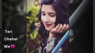 New Romantic Ringtone |New Hindi #MusicSad Ringtone 2019 #punjabi Mobile Ringtone|#Mp3 Music 2019