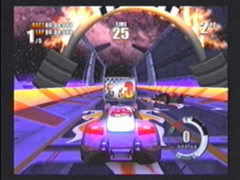 Hot wheels stunt track driver baixar mac