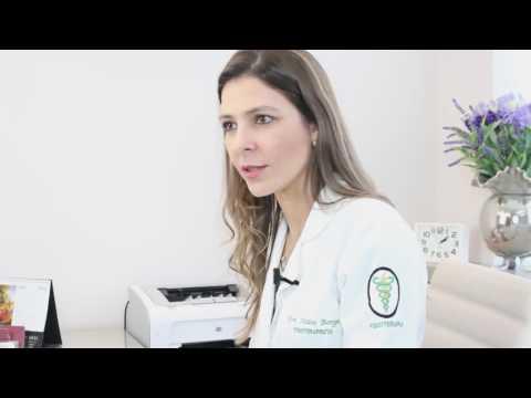 Criolipólise - Fisioterapeuta Alaine Borges Rocha