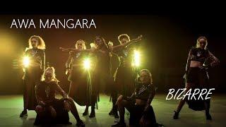 AWA MANGARA - Bizarre