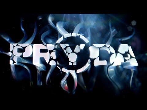 Pryda Layers Original Mix Musica Movil Musicamoviles Com