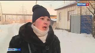 В новогодние каникулы в Омске выросло число волонтёров