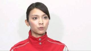 日本赤十字社メッセ1