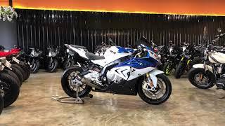 💥ขาย!! BMW S1000RR 2016ท่อ Austin Racing GP1R 💥 - Big Bike