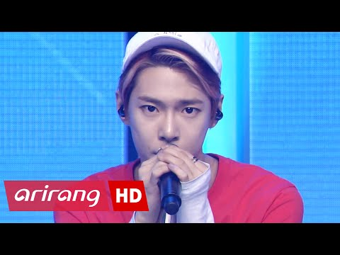 Simply K-Pop _ NCT U(엔시티 유) _ WITHOUT YOU _ Ep.211 _ 042216