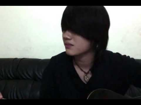 Baixar When I Was Your Man - Bruno Mars (KAYE CAL Acoustic Cover)