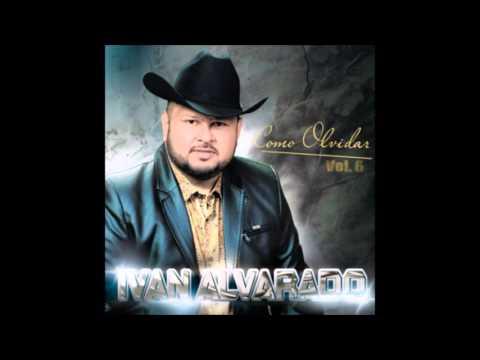 Ivan Alvarado musica sinaloense cristiana con tuba. A Solas