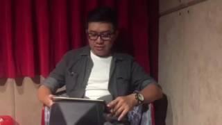 [Hùng Ca Sử Việt] - Bình Ngô Đại Cáo - P2 (Đạt Phi Media)