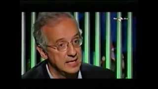 Video Shock: Veltroni parla degli ILLUMINATI alla Rai,l' ENTITA' che governa L'italia!