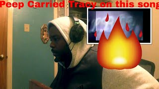 lil-peep-x-lil-tracy-cobain-official-video-shot-by-nick-blanco-reaction.jpg