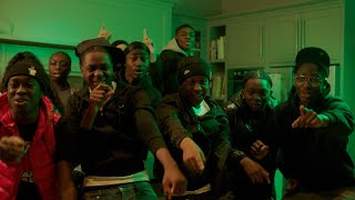 A1 x J1 - Latest Trends (Official Video)