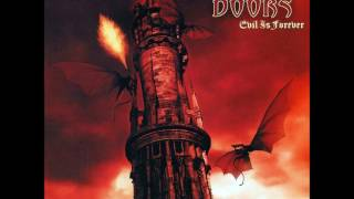 Astral Doors -  Pull the Break