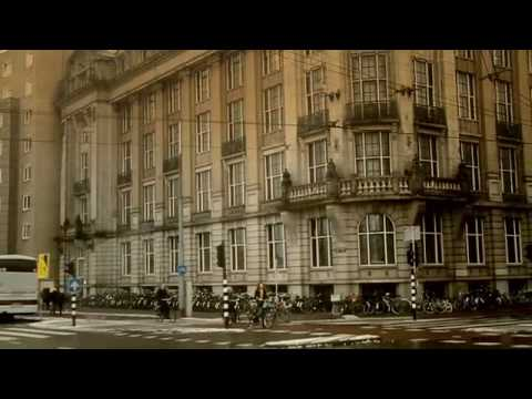 Gregor Salto ft. Chappell - Your Friend
