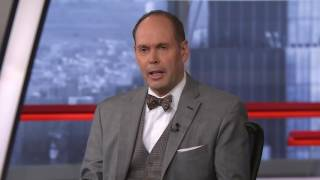 Our Thoughts On the Election | Inside the NBA | NBA on TNT