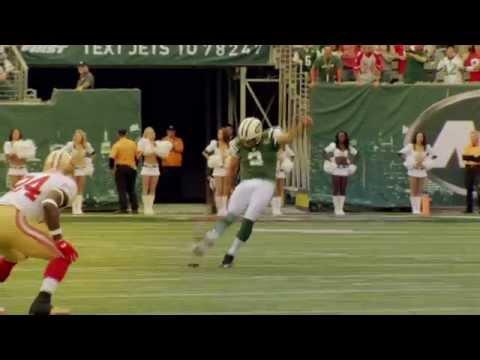 New York Jets - In-Stadium Graphics Reel