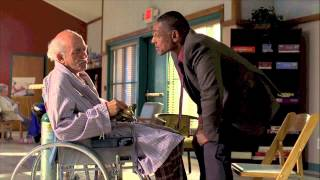 Breaking Bad: Gus Torments Hector & DaPhantom xx