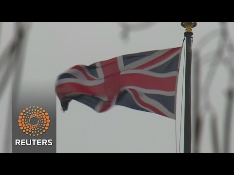 Can Brexit be reversed?