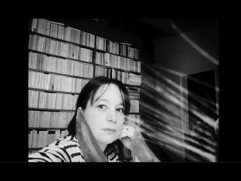 Vidéo de Laura Alcoba
