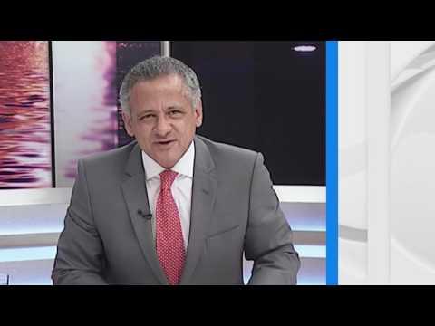 CHAMADA JOGO DO PODER | 19/03/17 | REQUIÃO