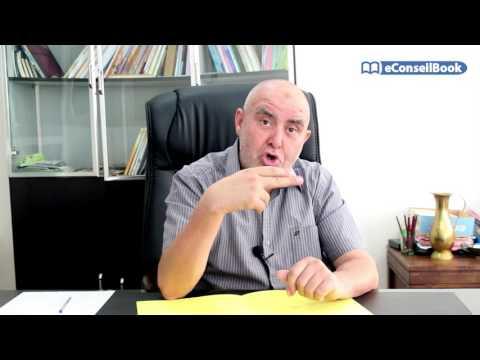 Mr. Karim EL ABED EL ALAOUI : السيد كريم العابد العلوي : وصفات طبيعية لعلاج مشكل حساسية الغلوتين