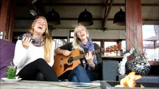 Bekijk video 3 van Lora Ivy op YouTube