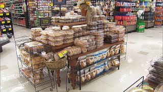 Tricks to Save Money When Grocery Store Shopping