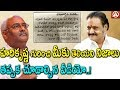 MM Keeravani Tweet on Nandamuri Harikrishna Goes Viral