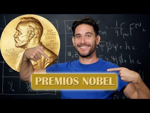Científicos latinoamericanos al borde del Premio Nobel