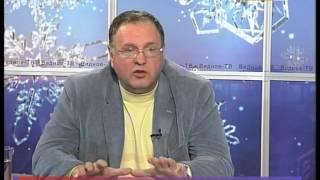 Прямой эфир: Черников Влерий Николаевич 26.02.2015