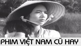 Bức Tường Không Xây Full HD   Phim Việt Nam Cũ Hay