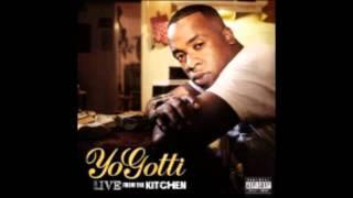 Yo Gotti - Testimony (Live from the Kitchen) Album Download Link