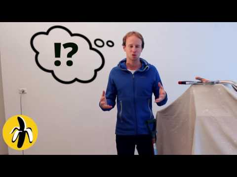 What's Next? How to Handle Business Growing Pains!