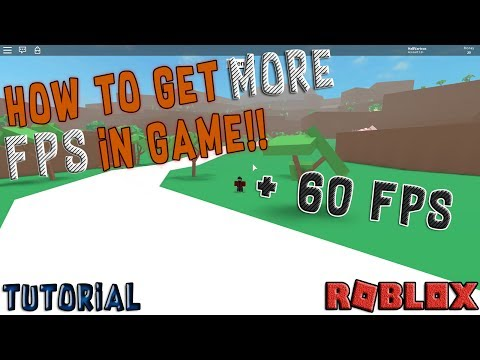 How To Fix Roblox Screen Tearing How To Fix Screen Tearing On