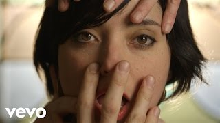 Sharon Van Etten - Taking Chances