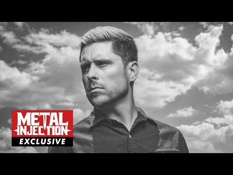 WHITECHAPEL on Vocals, Addictions, Mental Disorders, the Deathcore genre & more | Metal Injection