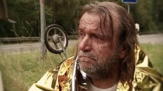 Postillon24 – Folge 7
