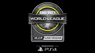 Call of Duty World League launches 2017 season